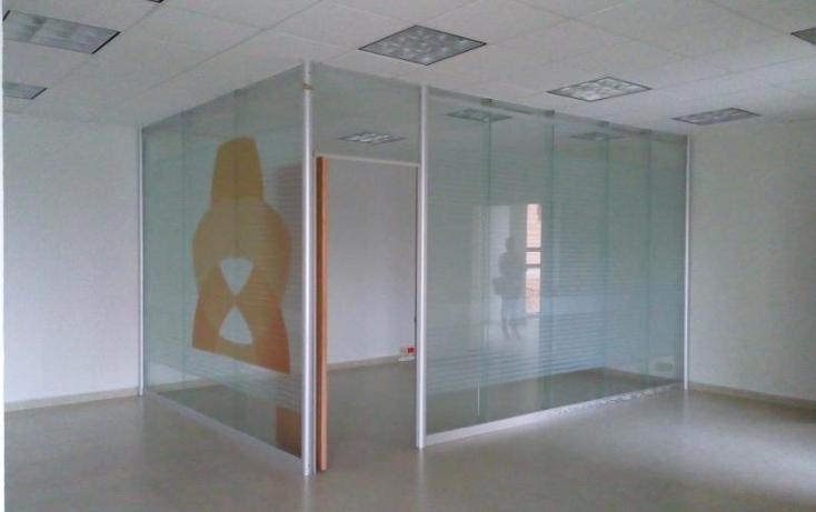 Foto de oficina en renta en  , galaxia tabasco 2000, centro, tabasco, 1539224 No. 11