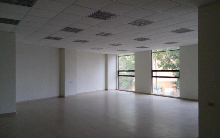 Foto de oficina en renta en  , galaxia tabasco 2000, centro, tabasco, 1539224 No. 13