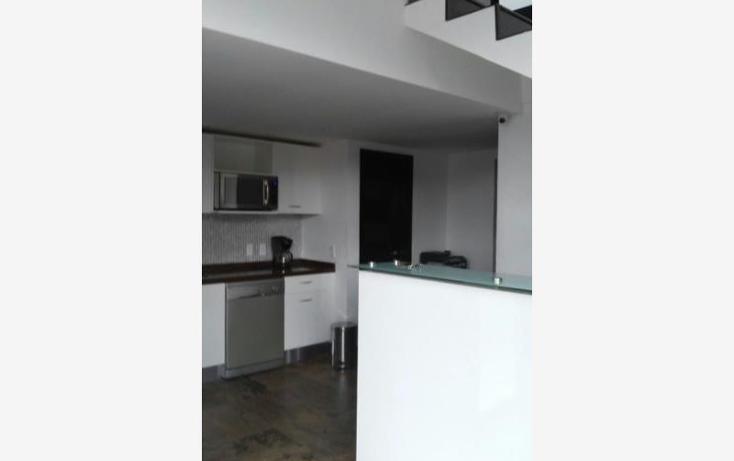 Foto de oficina en renta en  , galaxia tabasco 2000, centro, tabasco, 1539232 No. 01