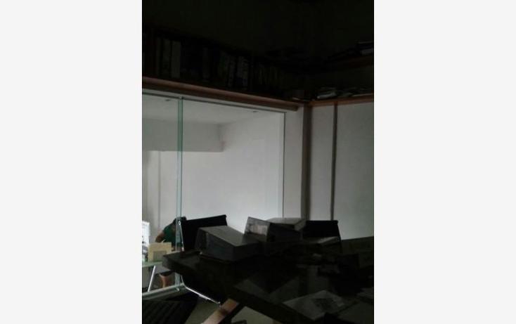 Foto de oficina en renta en  , galaxia tabasco 2000, centro, tabasco, 1539232 No. 03