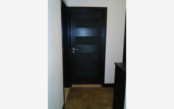 Foto de oficina en renta en  , galaxia tabasco 2000, centro, tabasco, 1539232 No. 04
