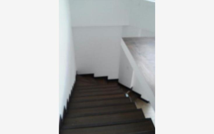 Foto de oficina en renta en  , galaxia tabasco 2000, centro, tabasco, 1539232 No. 06