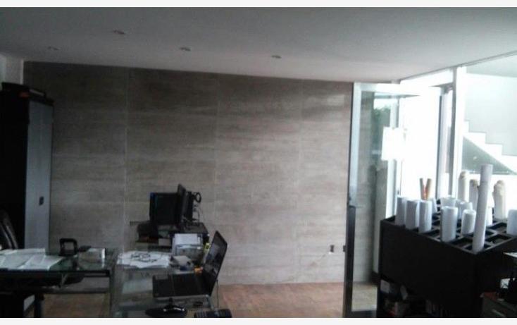 Foto de oficina en renta en  , galaxia tabasco 2000, centro, tabasco, 1539232 No. 07