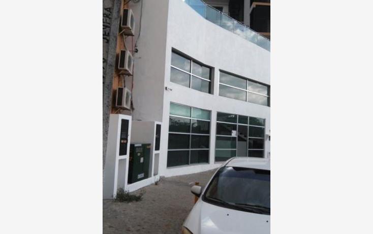 Foto de oficina en renta en  , galaxia tabasco 2000, centro, tabasco, 1539232 No. 09