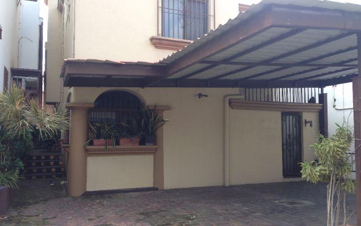 Foto de casa en renta en, galaxia tabasco 2000, centro, tabasco, 1614630 no 02