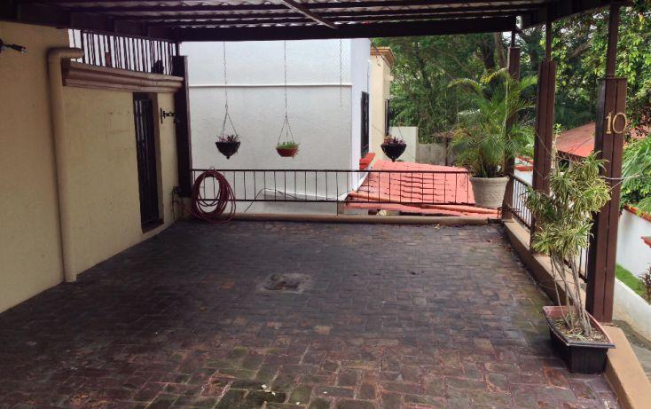 Foto de casa en renta en, galaxia tabasco 2000, centro, tabasco, 1614630 no 03