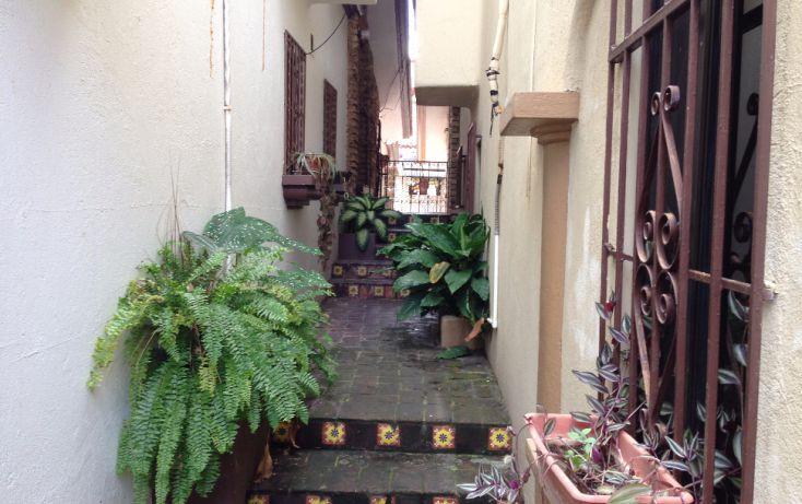 Foto de casa en renta en, galaxia tabasco 2000, centro, tabasco, 1614630 no 04