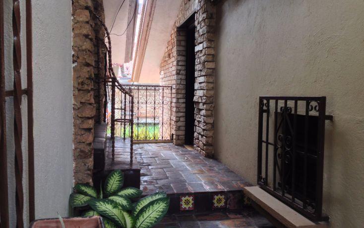 Foto de casa en renta en, galaxia tabasco 2000, centro, tabasco, 1614630 no 05