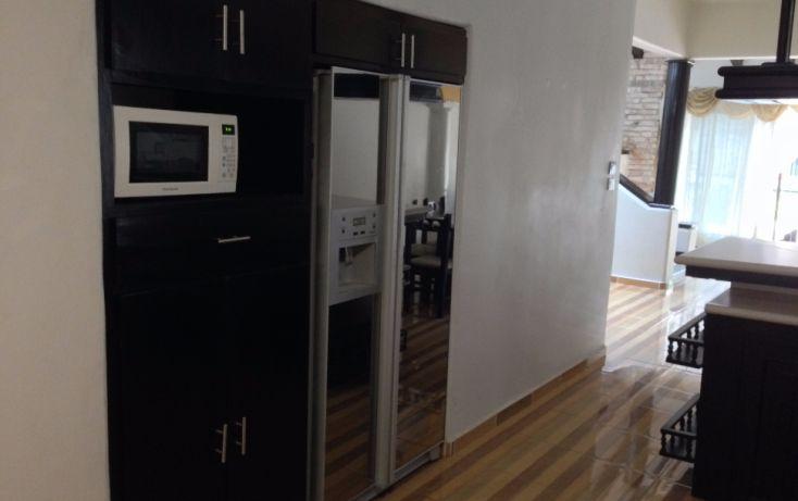 Foto de casa en renta en, galaxia tabasco 2000, centro, tabasco, 1614630 no 12