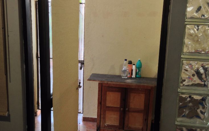 Foto de casa en renta en, galaxia tabasco 2000, centro, tabasco, 1614630 no 14