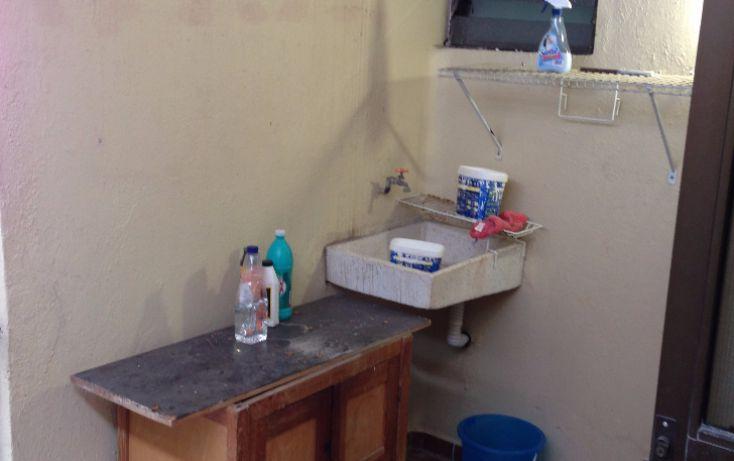 Foto de casa en renta en, galaxia tabasco 2000, centro, tabasco, 1614630 no 15