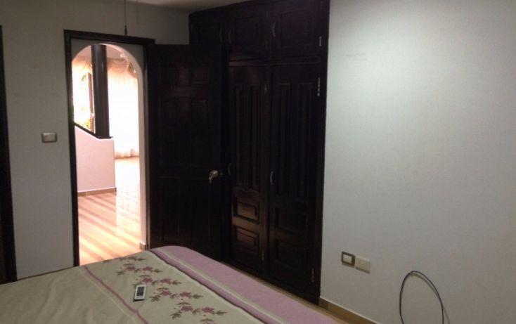 Foto de casa en renta en, galaxia tabasco 2000, centro, tabasco, 1614630 no 17