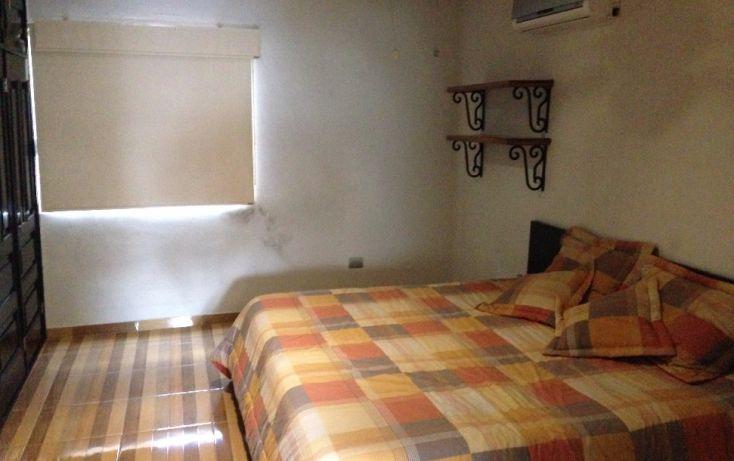 Foto de casa en renta en, galaxia tabasco 2000, centro, tabasco, 1614630 no 26