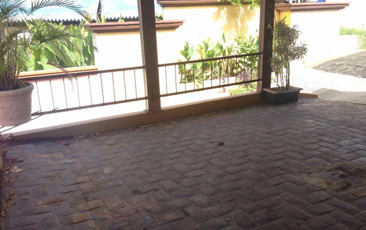 Foto de casa en renta en, galaxia tabasco 2000, centro, tabasco, 1614630 no 31