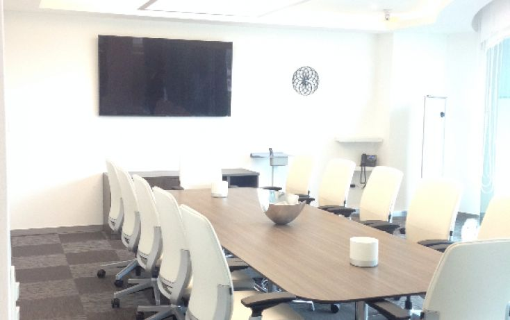 Foto de oficina en renta en, galaxia tabasco 2000, centro, tabasco, 1640730 no 03