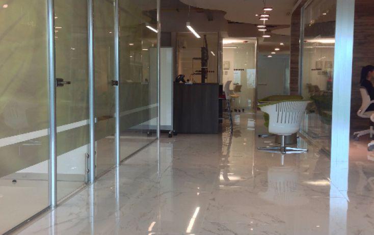 Foto de oficina en renta en, galaxia tabasco 2000, centro, tabasco, 1640730 no 06
