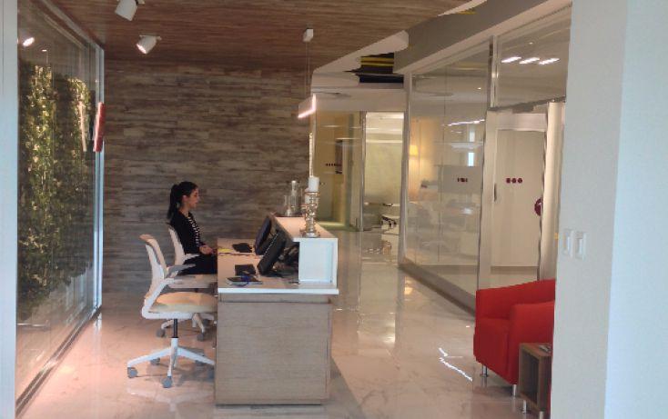 Foto de oficina en renta en, galaxia tabasco 2000, centro, tabasco, 1640730 no 08