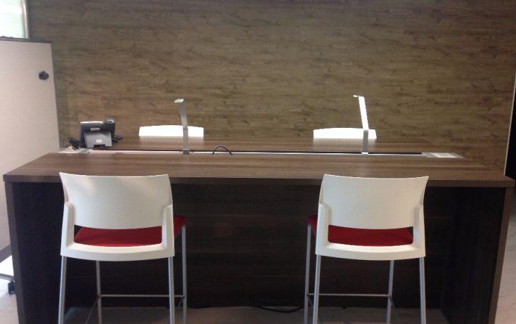 Foto de oficina en renta en, galaxia tabasco 2000, centro, tabasco, 1640730 no 11