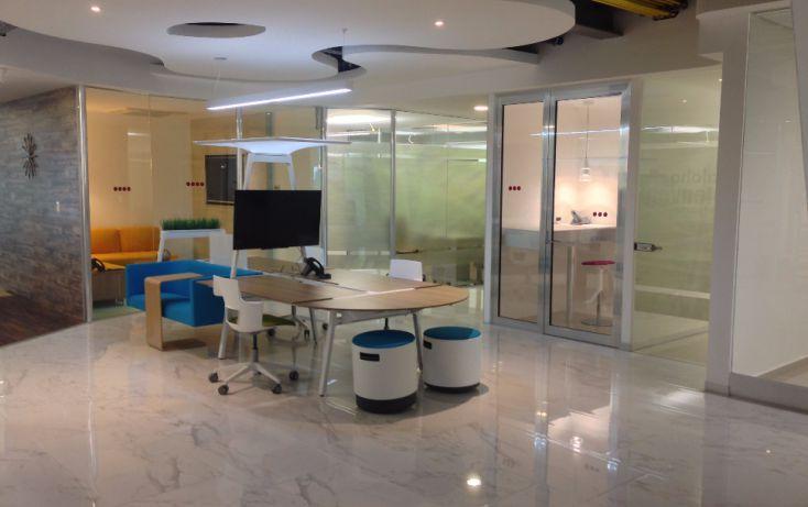 Foto de oficina en renta en, galaxia tabasco 2000, centro, tabasco, 1640730 no 14