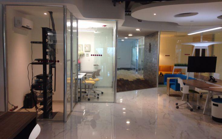 Foto de oficina en renta en, galaxia tabasco 2000, centro, tabasco, 1640730 no 15