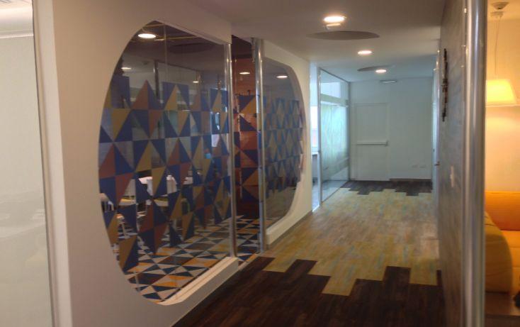 Foto de oficina en renta en, galaxia tabasco 2000, centro, tabasco, 1640730 no 22
