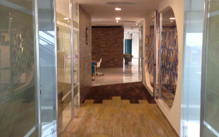 Foto de oficina en renta en, galaxia tabasco 2000, centro, tabasco, 1640730 no 27
