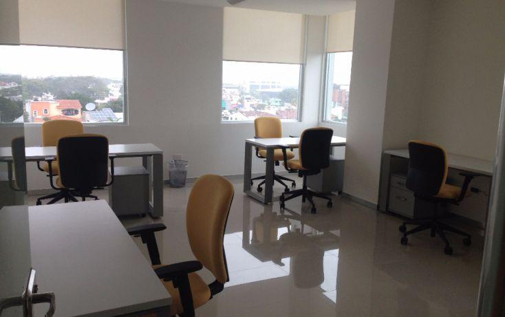 Foto de oficina en renta en, galaxia tabasco 2000, centro, tabasco, 1640730 no 29