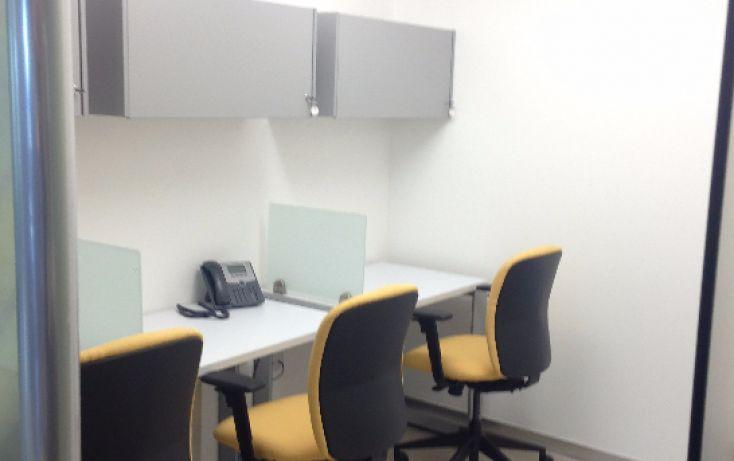 Foto de oficina en renta en, galaxia tabasco 2000, centro, tabasco, 1640730 no 31