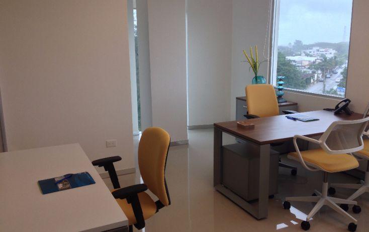 Foto de oficina en renta en, galaxia tabasco 2000, centro, tabasco, 1640730 no 42