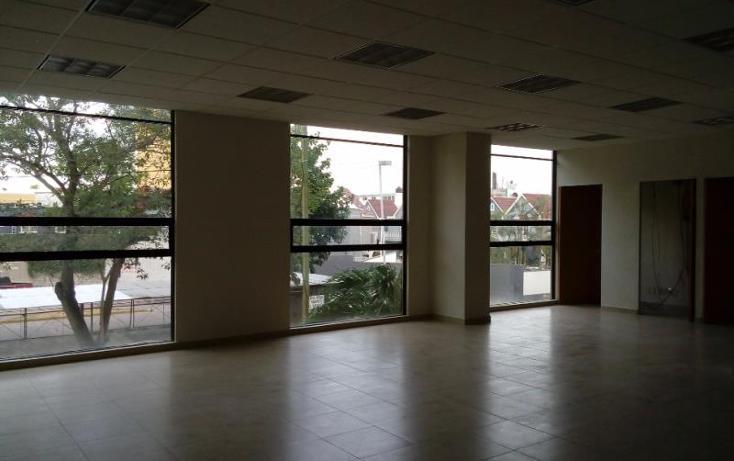 Foto de edificio en renta en  , galaxia tabasco 2000, centro, tabasco, 1649472 No. 01