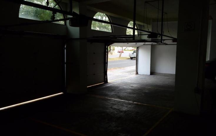 Foto de edificio en renta en  , galaxia tabasco 2000, centro, tabasco, 1649472 No. 03