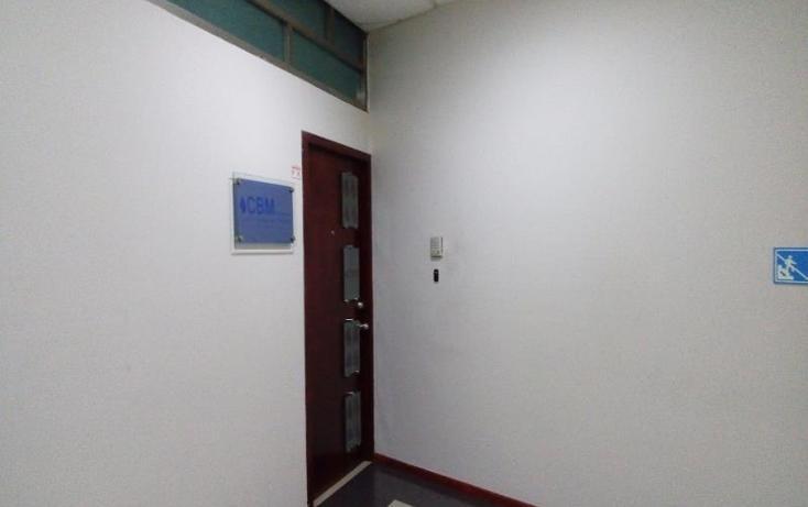 Foto de edificio en renta en  , galaxia tabasco 2000, centro, tabasco, 1649472 No. 05