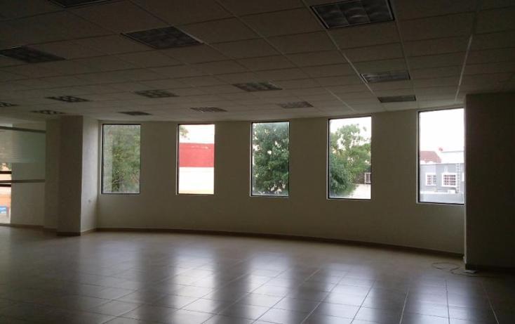 Foto de edificio en renta en  , galaxia tabasco 2000, centro, tabasco, 1649472 No. 08