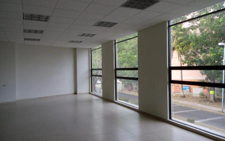 Foto de edificio en renta en  , galaxia tabasco 2000, centro, tabasco, 1649472 No. 12