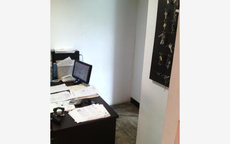 Foto de oficina en renta en  , galaxia tabasco 2000, centro, tabasco, 1649482 No. 14