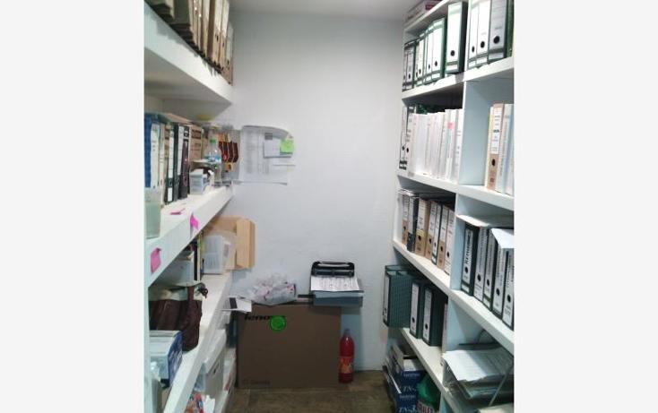 Foto de oficina en renta en  , galaxia tabasco 2000, centro, tabasco, 1649482 No. 15
