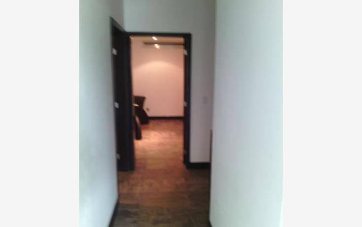 Foto de oficina en renta en  , galaxia tabasco 2000, centro, tabasco, 1649482 No. 16