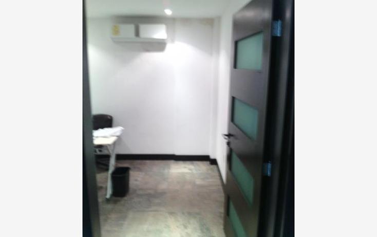 Foto de oficina en renta en  , galaxia tabasco 2000, centro, tabasco, 1649482 No. 17