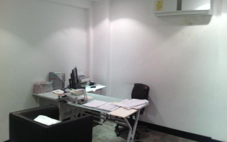 Foto de oficina en renta en  , galaxia tabasco 2000, centro, tabasco, 1649482 No. 18