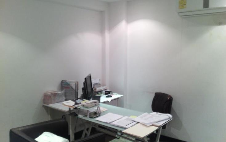 Foto de oficina en renta en  , galaxia tabasco 2000, centro, tabasco, 1649482 No. 19