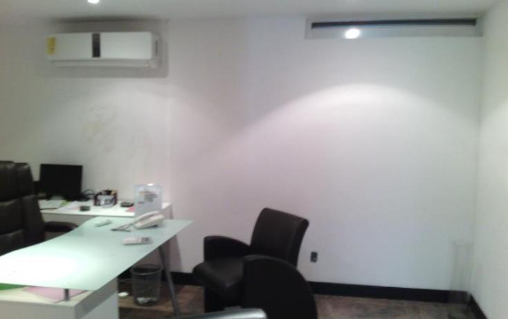 Foto de oficina en renta en  , galaxia tabasco 2000, centro, tabasco, 1649482 No. 21