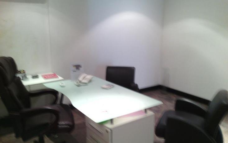 Foto de oficina en renta en  , galaxia tabasco 2000, centro, tabasco, 1649482 No. 23