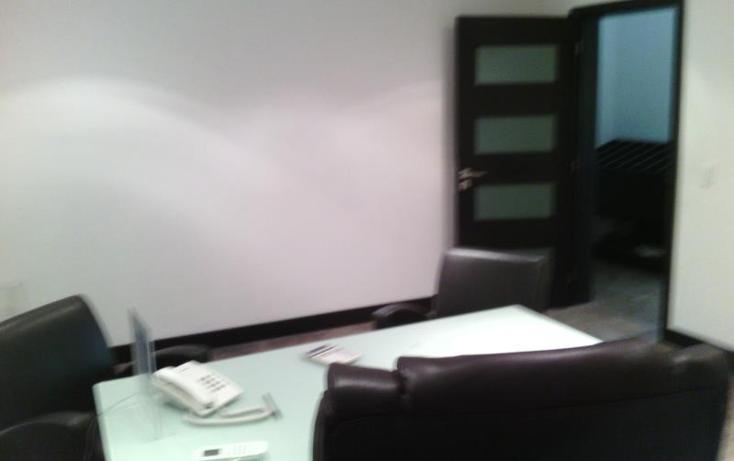 Foto de oficina en renta en  , galaxia tabasco 2000, centro, tabasco, 1649482 No. 24