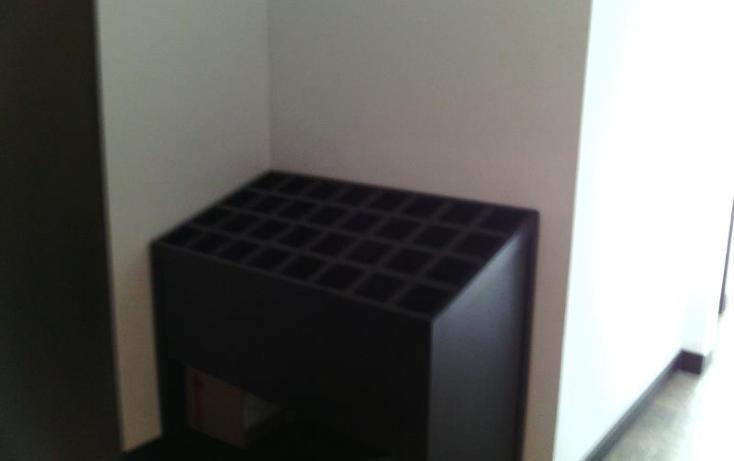 Foto de oficina en renta en  , galaxia tabasco 2000, centro, tabasco, 1649482 No. 26