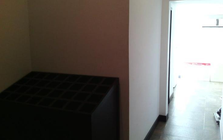 Foto de oficina en renta en  , galaxia tabasco 2000, centro, tabasco, 1649482 No. 27