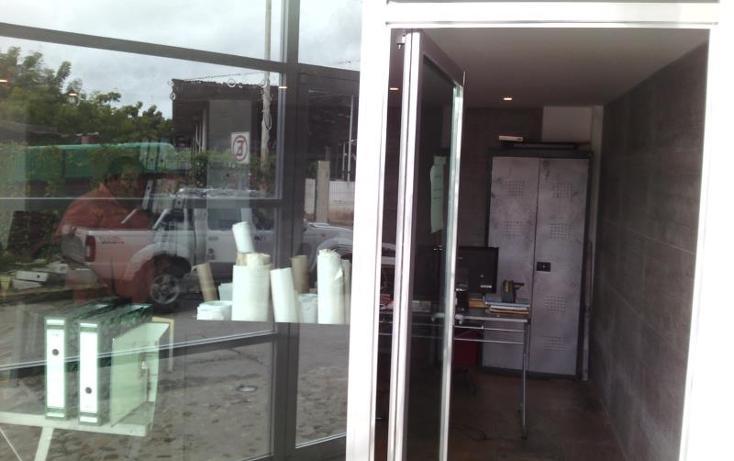 Foto de oficina en renta en  , galaxia tabasco 2000, centro, tabasco, 1649482 No. 29