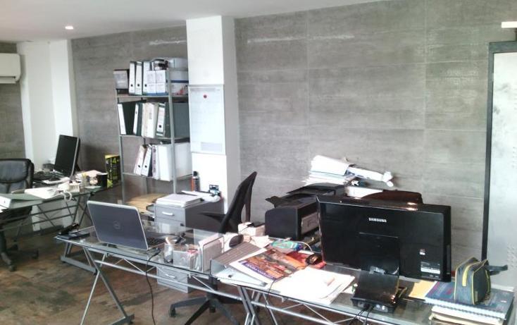 Foto de oficina en renta en  , galaxia tabasco 2000, centro, tabasco, 1649482 No. 31
