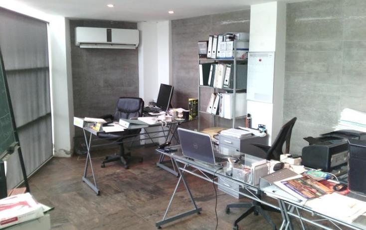 Foto de oficina en renta en  , galaxia tabasco 2000, centro, tabasco, 1649482 No. 32