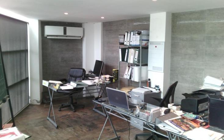 Foto de oficina en renta en  , galaxia tabasco 2000, centro, tabasco, 1649482 No. 33