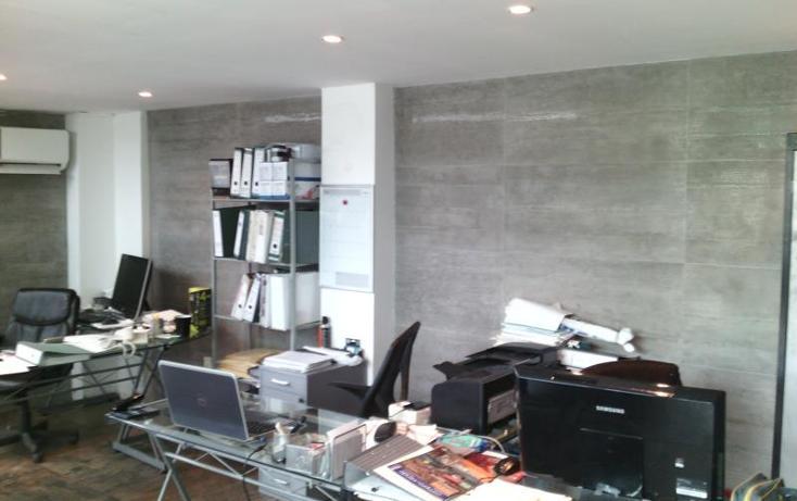 Foto de oficina en renta en  , galaxia tabasco 2000, centro, tabasco, 1649482 No. 34